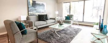 2 Bedroom Apartments For Rent In Calgary Exterior Remodelling Simple Design Inspiration