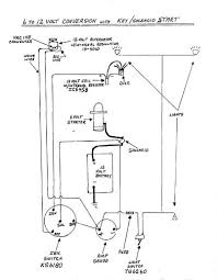wiring diagram wd 45 allis chalmers forum yesterday s tractors what do you want i ll send you what i have