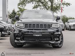 2018 jeep grand cherokee srt8.  grand 2018 jeep grand cherokee srt  new navi sunroof brand intended jeep grand cherokee srt8