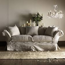 Perfect Shabby Chic Sofa 49 On Sofas and Couches Ideas with Shabby Chic Sofa