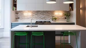 Kitchen Perth Second Hand Kitchen Island Bench Perth Best Kitchen Ideas 2017