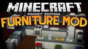 MODS For Minecraft PE - MCPE Mods ...