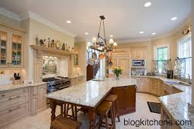 red country kitchen decorating ideas. Exellent Decorating Choose Tender Colors Of Kitchen Cabinetsu0027 Panels Like Milkyyellow Cream  Or Light Blue If You Want May Use Much More Bright Shades  Throughout Red Country Kitchen Decorating Ideas T