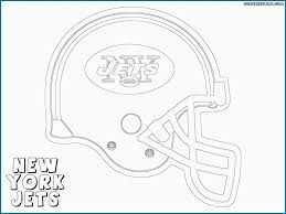 Nfl Helmet Coloring Pages Luxury Nfl Helmets Coloring Pages Anablog