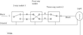 intermediate switch wiring diagram nz intermediate auto wiring intermediate switch wiring diagram uk the wiring on intermediate switch wiring diagram nz