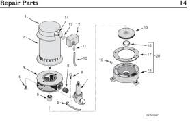 parts of florida parts wiring diagram, schematic diagram and Sta Rite Pump Wiring Diagram starite ssje 1 hp vertical deep well jet pump on parts of florida sta rite pool pump wiring diagram
