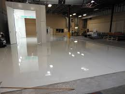 awesome epoxy floor covering kansas city epoxy flooring contractors amp stained concrete floors