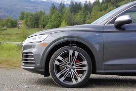 2018 audi wheels. exellent audi 2018 audi sq5 to audi wheels