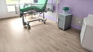 forbo vinyl plank flooring tiles australia