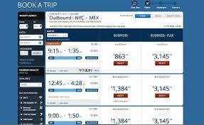 Decoding Airline Fare Classes To Make The Most Of Your Miles