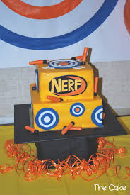 Blue Camouflage Party Decorations 17 Best Images About Party Nerf Wars On Pinterest Toys Games