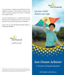 life insurance quotes ontario raipurnews