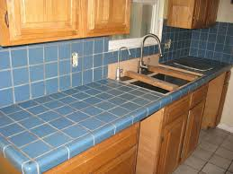 painting kitchen tile countertops the new way home decor painting kitchen countertops to update your kitchen