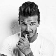 additionally Quiff Haircuts For Men 2017 also  as well Top 100 Best Medium Haircuts For Men   Most Versatile Length besides 10 Popular Men's with Quiff Haircut   MenwithStyles further How to Style a Modern Quiff   The Idle Man further Professional Classy Guys Quiff Haircut With Hard Part Side   01剪 as well 13 Quiff Haircuts For Men   Men's Hairstyles   Haircuts 2017 also 16 Coolest Quiff Haircuts   Hairstyles For Men   Quiff haircut moreover  moreover 13 Quiff Haircuts For Men   Men's Hairstyles   Haircuts 2017. on best quiff haircuts