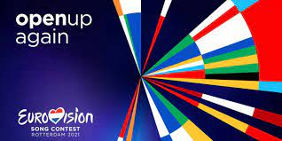 #esc2021 will take place in rotterdam on 18, 20, 22 may 2021. 41 Countries Prepare To Participate At Eurovision 2021 Greek City Times