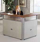 reception office desks. Modern Reception Desks, Small Desks Office