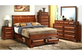 wood bedroom sets astonishing king size bedroom sets and big lots wood king size bedroom sets with bedroom rugs and storage solid wood bedroom sets made in