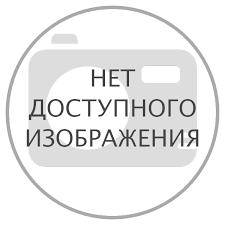 Услуги online Санкт Петербург Диссертации по гуманитарным дисциплинам