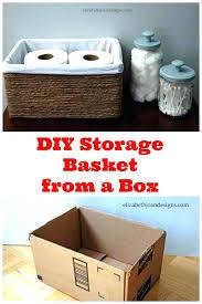 Cheap Decorative Storage Boxes decorative storage boxes with lids american tourist 96