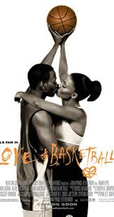 Love Basketball 40 IMDb Amazing Love And Basketball Quotes