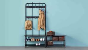 hallway furniture ikea. a special thing about the pinnig series of hallway storage is that all units are furniture ikea r