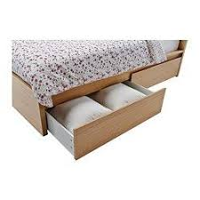 ikea malm bedroom furniture. malm high bed frame4 storage boxes queen ikea ikea malm bedroom furniture