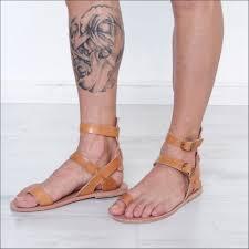 can men wear ankle bracelets men beautiful wearing anklets mens anklet leather cord ankle bracelet