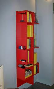 Venduto libreria pensile venduto libreria pensile pavia