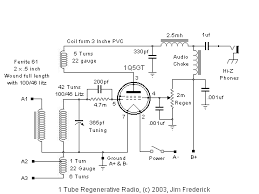 radio capacitor wiring diagram wiring diagrams and schematics car audio capacitor wiring stereo installation diagram