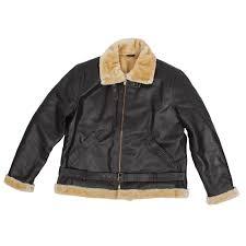 dunkirk jacket