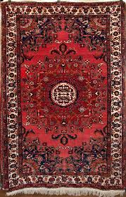 vintage persian rug rare antique rug vintage persian rug antique persian rugs canada