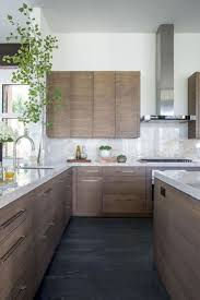Modern Kitchen Furniture The 25 Best Ideas About Modern Kitchen Cabinets On Pinterest