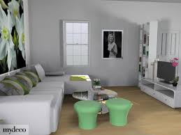 Living Room Entrance Designs Living Room Entrance Designs Rooms Living Photos Room Lovely Lobby