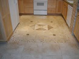 white marble flooring designs pictures floor stani rubicon stone waterjet mosaic shown in skyline and snow