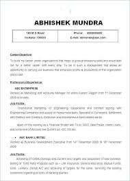 13 Best Of Plant Manager Resume Example Photographs