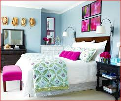 How To Decorate Your Bedroom Ways To Design Your Bedroom With Fine Ways To  Decorate A