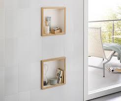 So Verbauen Sie Eine Wandnische In Ihrem Badezimmer Easy Drain