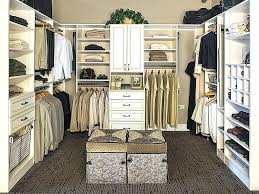 custom walk in closet design custom walk in closets ivory custom walk in closet design with custom walk in closet design photos small