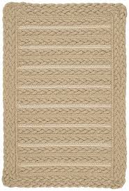 design your own custom sized rug including runners in natural fiber sisal jute seagrass and other quality rug materials