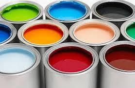 Pitturare Muri Esterni Di Casa : Dipingere casa colori sicuri per la