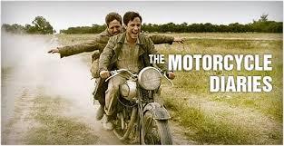 motosiklet günlükleri ile ilgili görsel sonucu