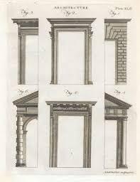 Large Doorway Designs