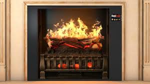the hands down winner when it comes to the most realistic flames is without a doubt the magikflame holoflame electric fireplace