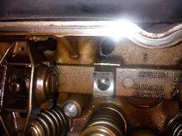 2000 Camaro Service Engine Soon Light Need Help Flashing Service Engine Soon Light And Running