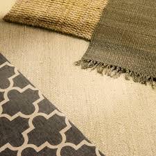 bleached ivory basket weave jute rug world market inside basket weave jute rug