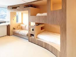 space saving kids furniture. Kids Bedroom Furniture Stylish Space Saving Ideas And