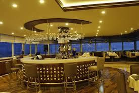 bekdas hotel deluxe bekdas hotel deluxe restaurant bekdas hotel deluxe istanbul turkey updated 2016