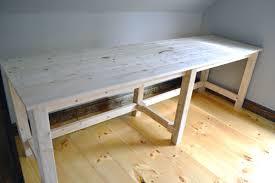1000 images about wood woorking on pinterest build a desk desks and standing desks building an office desk