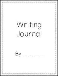 Lined writing paper beginning writers