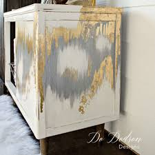 ideas for painted furniture. Stunning Pic Of Distressed Painted Furniture Ideas Styles And Trend For
